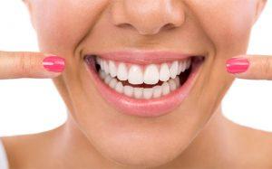 Инфекционисты рассказали, почему зубная щетка может стать источником инфекции