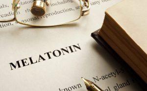 Где брать мелатонин?