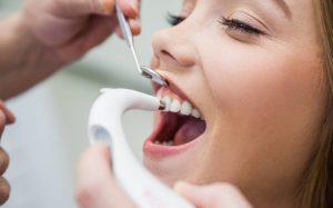 Эстетическая стоматология: понятие, характеристики и виды услуг