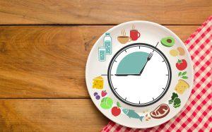 Интервальное голодание: 4 факта, которые врачи хотят, чтобы мы знали
