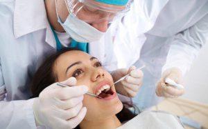 Больно не будет! 5 самых приятных и комфортных стоматологических процедур