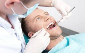 Срочно и дорого: как проверить диагноз стоматолога?