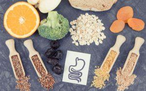 Пищевые расстройства – это болезнь