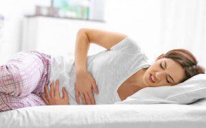 Как лечится язвенная болезнь желудка?