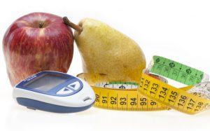 Инсулинорезистентность – что это такое простыми словами и чем грозит состояние?