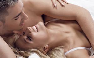 Контрацептивные губки: новый вид предохранения