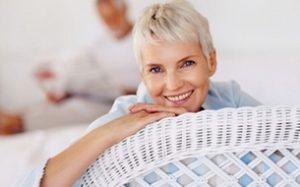7 способов бросить вызов своему возрасту